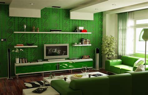 green interior design interior designs with green accents best home design ideas