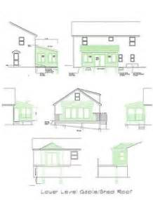 sunroom plan blueprints covered deck 3 season room 16 x12 3 season porch system kb resource