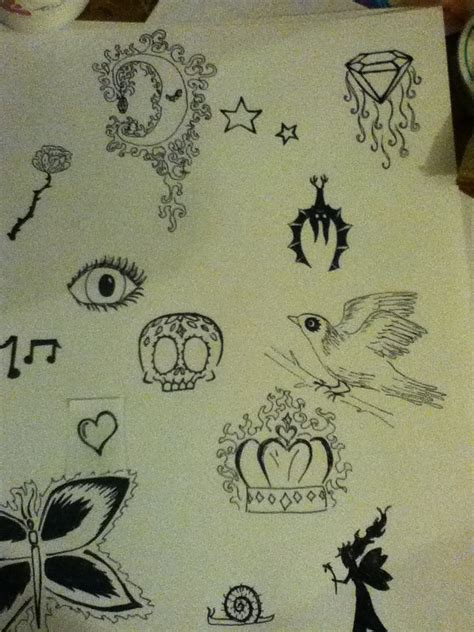 what do you put on tattoos temporary tattoos