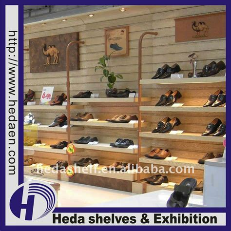 wall mounted shoe display shelf wall hanging retail shoe display shelves buy wall hanging retail shoe display shelves wall