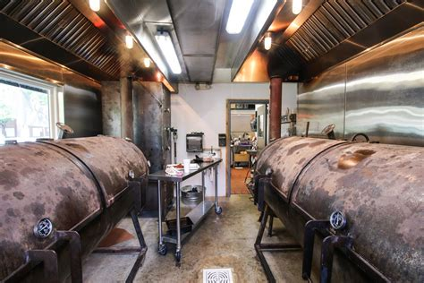 pit room the pit room thepitroombbq twitter