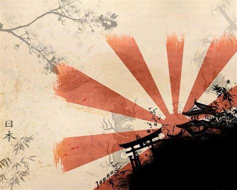 japan wallpaper for pc japanese desktop backgrounds wallpaper cave