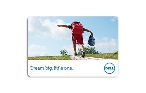 Dell Gift Cards - dell gift cards bulk fulfillment egift order online buy