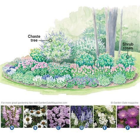 low maintenance flower beds 25 best ideas about full sun garden on pinterest lantana flower full sun flowers