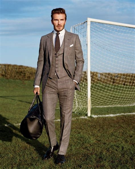 David And Beckham Moving To America by 25 Best Ideas About David Beckham Suit On