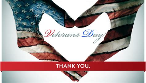 2015 veterans day thank you quotes veterans day freebies enjoy z90 3 san diego