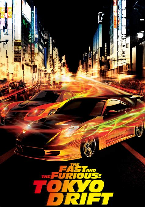 film fast n furious 7 download fast n furious 7 images download