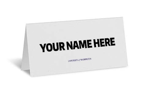 table tent name card template search results for name tag tent template calendar 2015