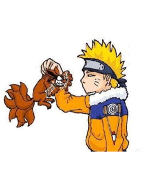 download wallpaper bergerak naruto vs pain gif animasi gong xi fa chai auto design tech