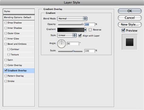 design header for website in photoshop tutorial creating a website header in photoshop