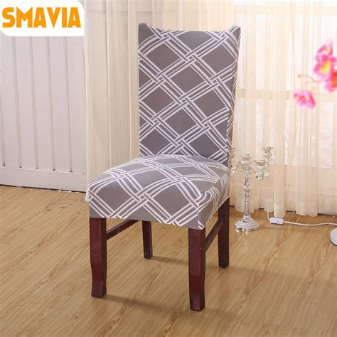 Home Outfitters Kitchen Tables Dining Room Chair Covers Home Outfitters 28 Images