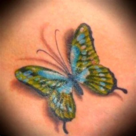 tattoo butterfly shading 26 best angel tattoo images on pinterest