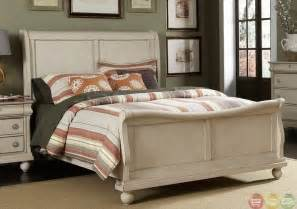 furniture wooden rustic bedroom furniture with brick