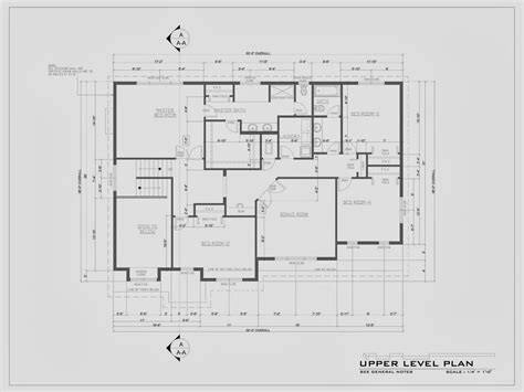 drafting floor plans what is method for create architectural structural drawings