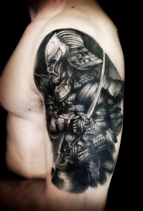 ronin tattoo 47 ronin samurai tattoos andr 201 s vela 47