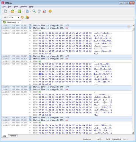 windows terminal program serial windows serial terminal xmodem file lostprogram