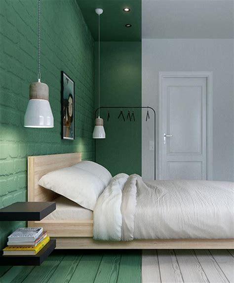 color interiors kleuradvies slaapkamer i my interior