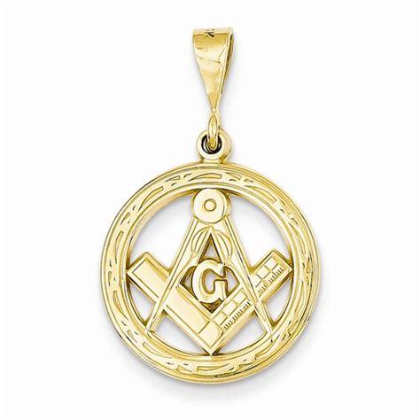 freemason ring masonic rings blue lodge masonic ring