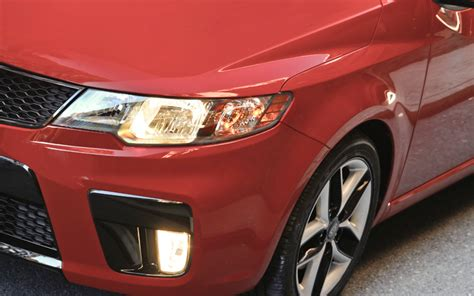 2011 kia forte prices reviews and pictures u s news world report 2011 kia forte prices reviews and pictures us news download pdf
