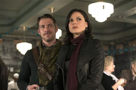once upon a time retrospective season 3 hide your kids