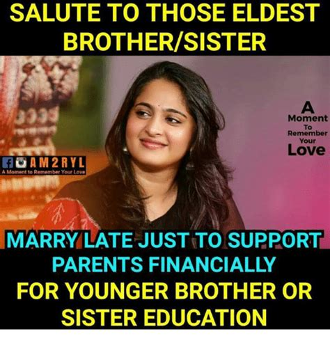 Brother And Sister Memes - 25 best memes about brother or sister brother or sister
