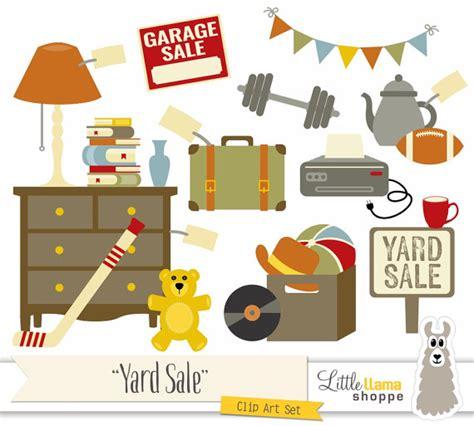 Garage Sale Finder Canada Yard Sale Clipart Garage Sale Clip Rummage Sale Clip
