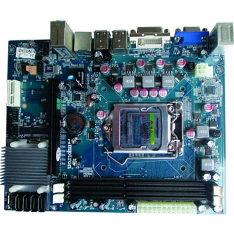 Bed Murah Kualitas Bagus tips memilih motherboard yang bagus dan murah untuk gamer