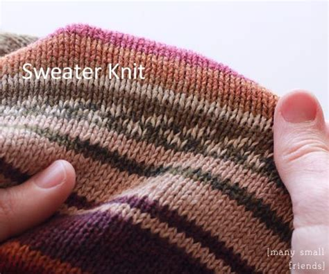 how to sew sweater knit fabric sweater knit sewing material sweater jacket