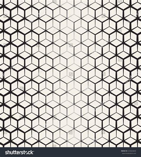 simple geometric pattern vector seamless geometric pattern geometric simple print vector