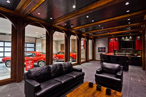 design ideas man cave the man cave decor guide gentleman s gazette