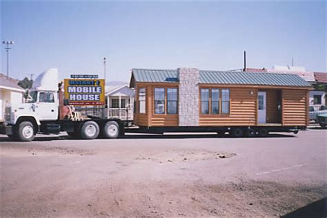 mobile house instant mobile house resources shipping