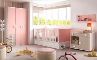 chambre b 233 b 233 fille avec un lit jumeaux 233 volutif glicerio