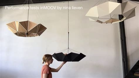 Origami Lighting - origami light image collections craft decoration ideas