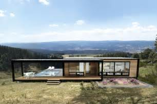 prefabricated homes connect prefabricated homes 5
