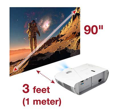 Proyektor Di Lazada viewsonic proyektor throw pjd5353ls 3200 lumens