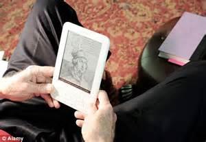 vanity publishing uk budding authors ride a vanity publishing boom in the