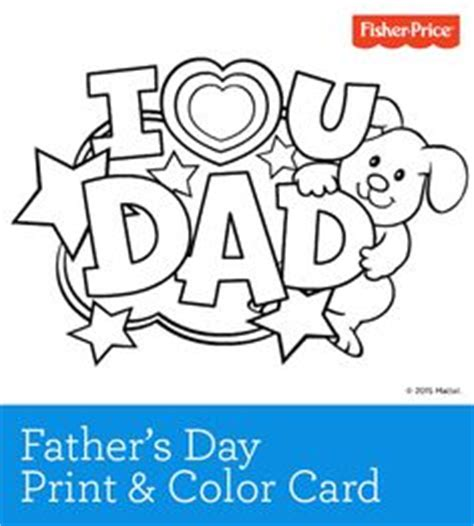 s day card template coloring quot best grandad quot certificate there is also a quot best