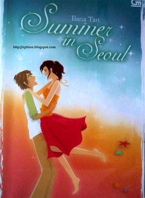 Novel Remaja Table For Two Karena Cinta Selalu Milik Berdua reading itu penting a drop of ink can move a million to think laman 2