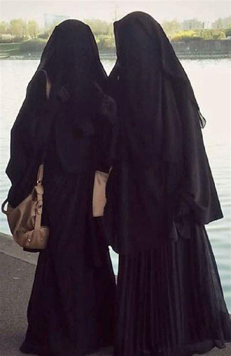 Fashion Muslim Scarf Jilbab Syria Sellen Cutting 17 best images about sittar on editor couples and niqab