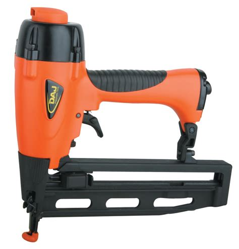 H L F32 Air Nailer finish nailer xqkc64 china air nailer air stapler