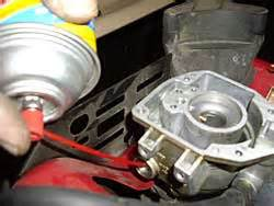 18 hp vanguard carburetor diagram share the knownledge