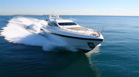 boatsetter contact boatsetter launches the leading boat rental marketplace in