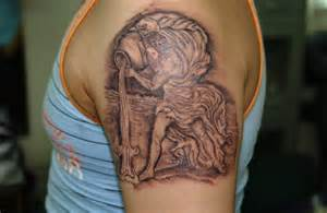 aquarius tattoos designs ideas and meaning tattoos for you