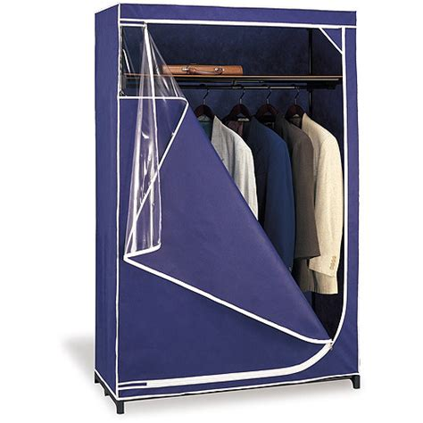 portable storage portable storage ikea collapsible closet doors ikea wardrobe closets plastic