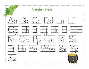 Writing tracing letters worksheets free alphabet also solving rational