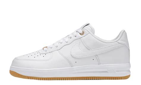 Nike Amlunar 14 nike lunar 1 14 prm qs white gum the sole supplier