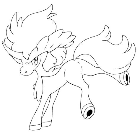 coloring pages of pokemon keldeo pokemon keldeo coloring pages images pokemon images