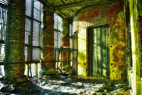 tutorial urbex hdr hdr tutorial lesson 6 perfect location