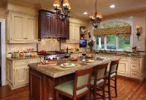 beautiful kitchens and baths magazine eazyhomes company kitchen styles