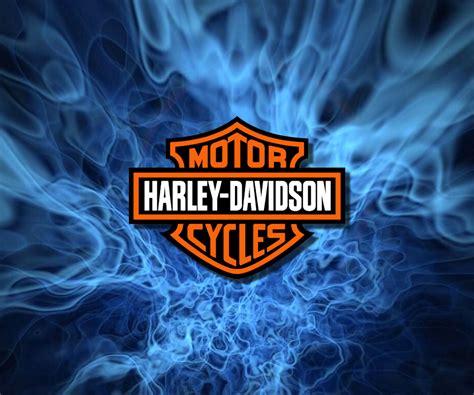harley davidson wallpaper android google harley davidson harley davidson pinterest harley